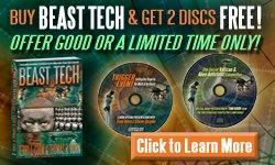 BeastTech-250