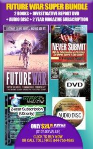 future-war-bundle-sidebar
