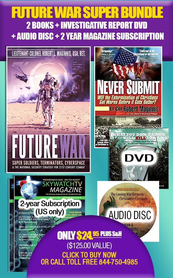 future-war-bundle-sidebar