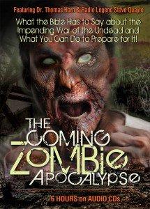 ZOMBIE_Apocalypse_STL