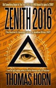 Zenith2016BookSmall