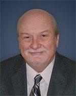 Dr. Thomas Horn, CEO