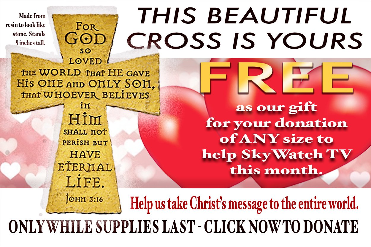 Feb donation 1250 wide