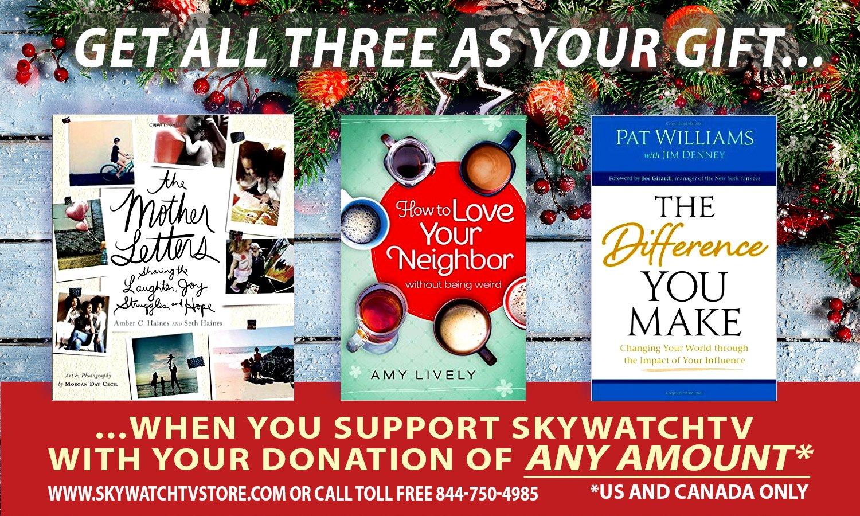 december-donation-gift