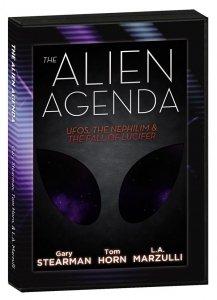 AlienAgenda-2