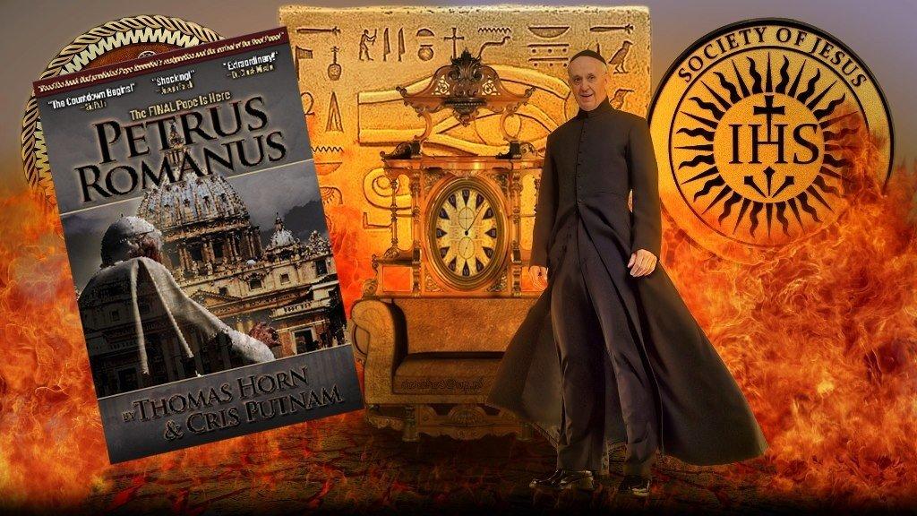 http://skywatchtv.com/wp-content/uploads/2015/02/PopeFrancisRomanusJesuit2-1024x576.jpg