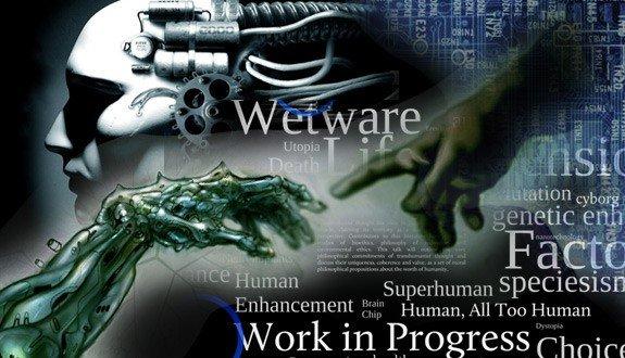 TranshumanismSpreading