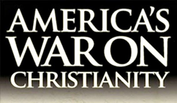 War-On-Christianity1