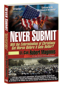 NeverSubmit3d
