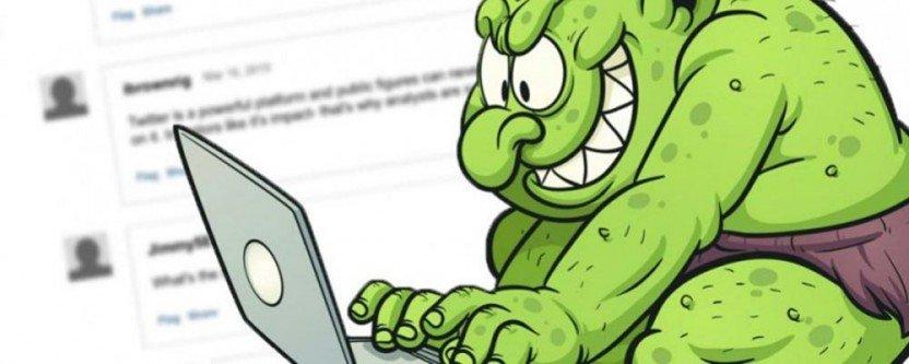 troll (1)