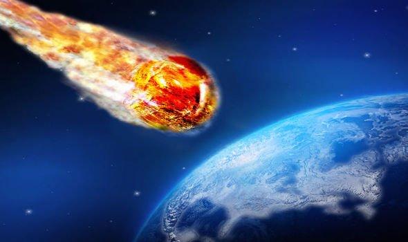asteroid-head