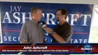 john-ashcroft