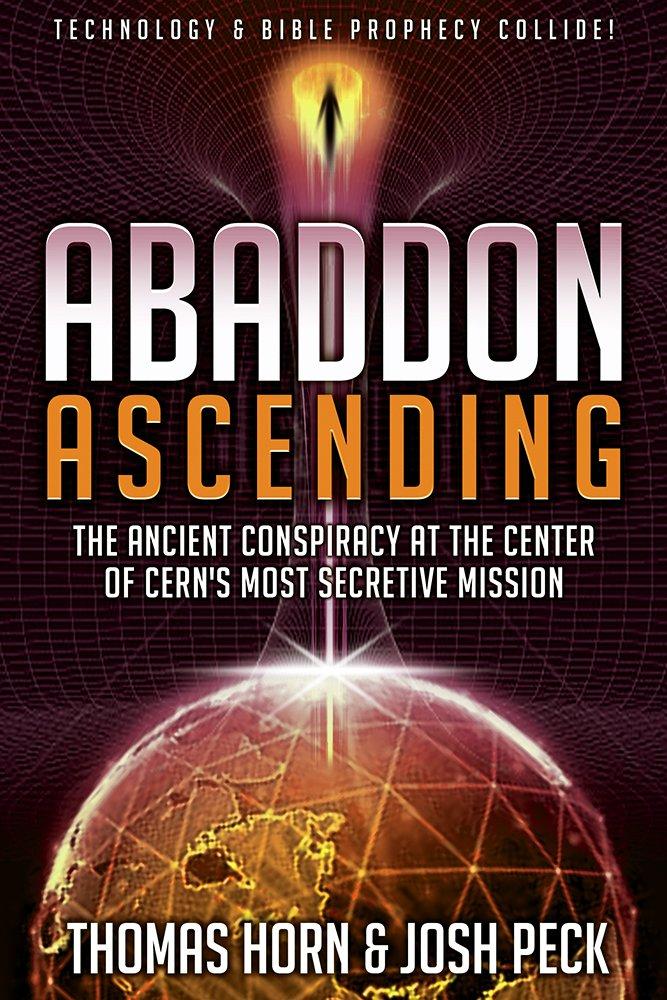 abaddon_ascending_draft2