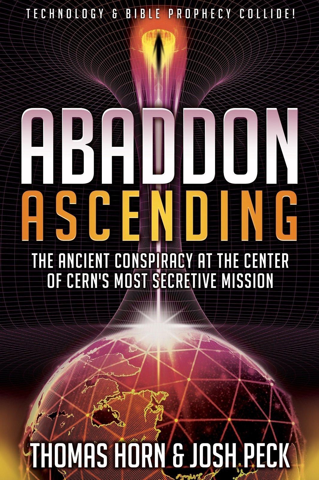 abaddon-ascending