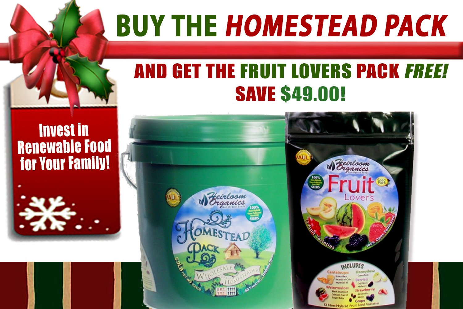 christmas-offer-family-seed-pack-plus-fruit-lovers