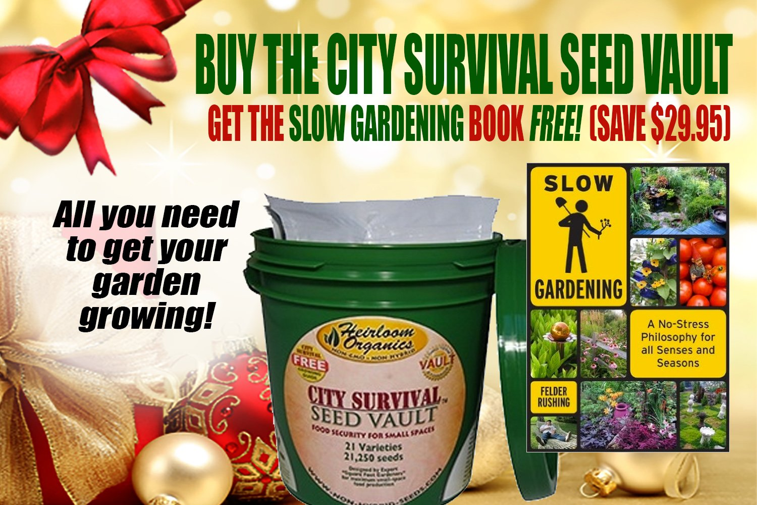 city-survival-seed-vault-christmas-offer