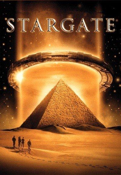 stargate2
