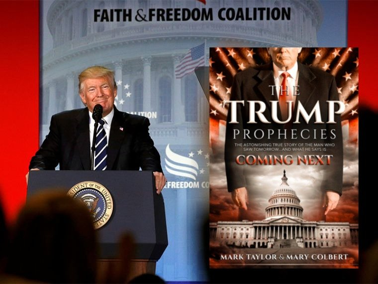 the prophecies that are slowly coming true Daniel 11: the most detailed prophecy in the bible  the message was true, but the appointed time was long and he understood the message, and had understanding of .